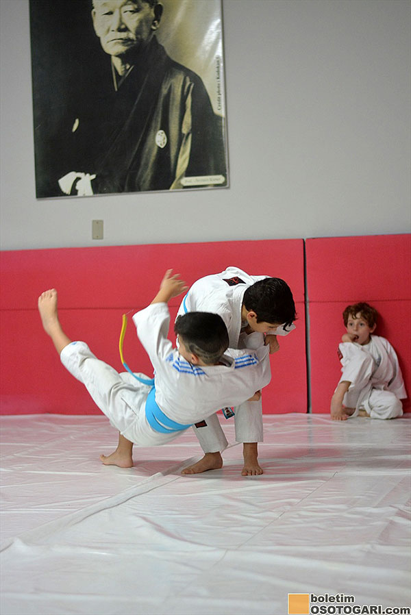 JudoCountryClub-(201)