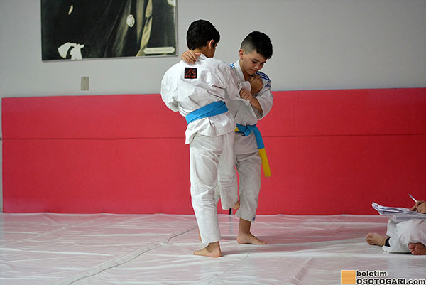 JudoCountryClub-(211)