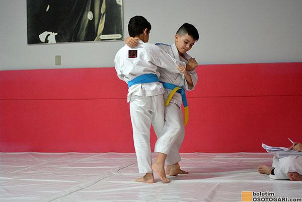 JudoCountryClub-(212)