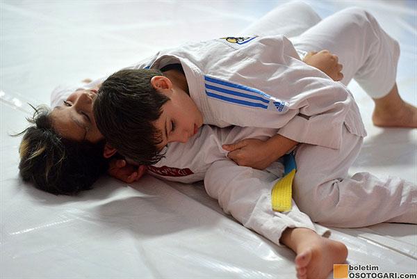 JudoCountryClub-(218)