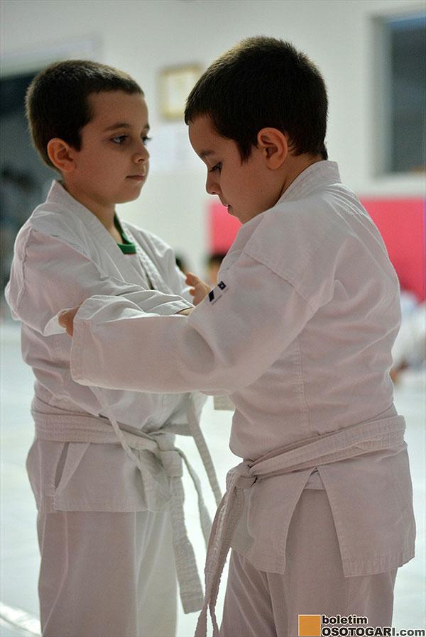 JudoCountryClub-(237)
