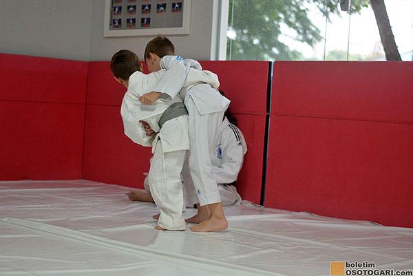 JudoCountryClub-(24)
