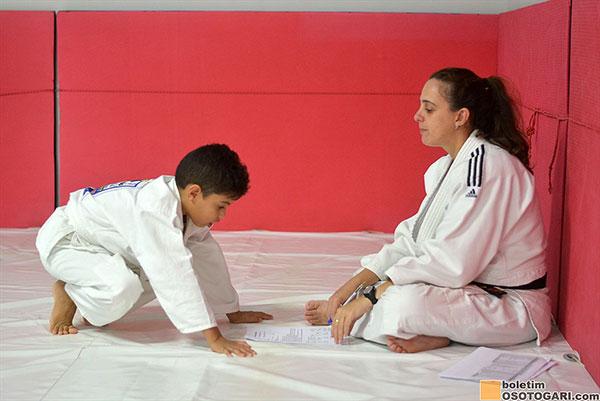 JudoCountryClub-(248)