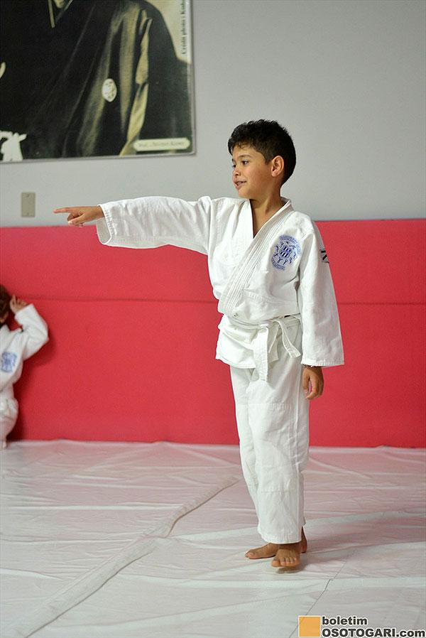 JudoCountryClub-(249)