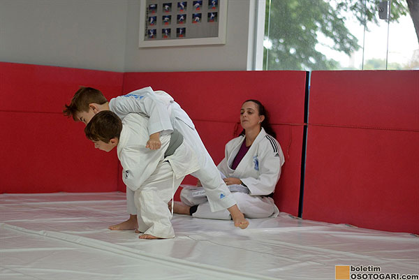 JudoCountryClub-(25)