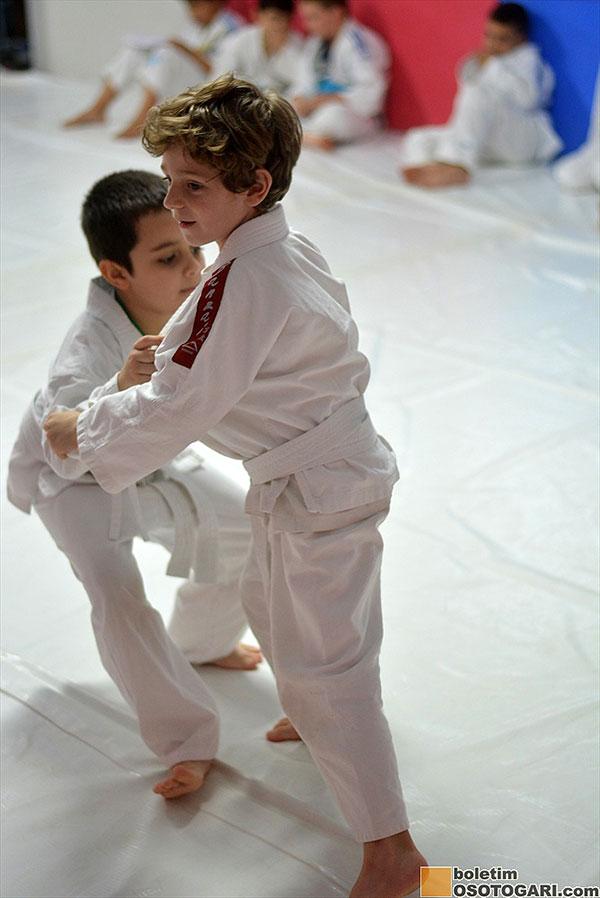 JudoCountryClub-(252)
