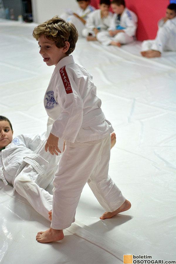 JudoCountryClub-(253)