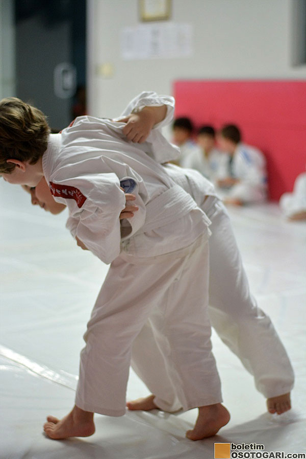 JudoCountryClub-(257)