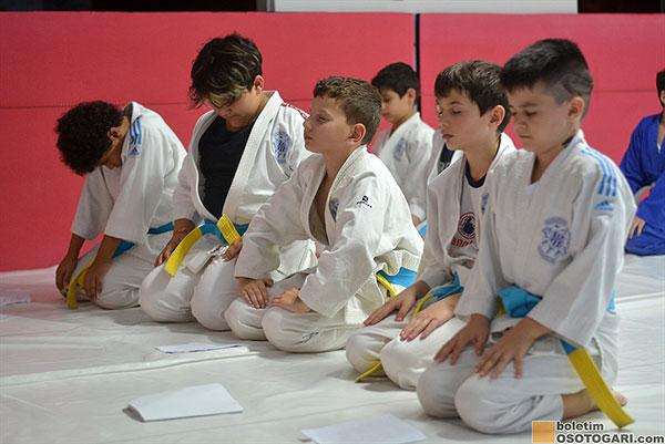 JudoCountryClub-(261)
