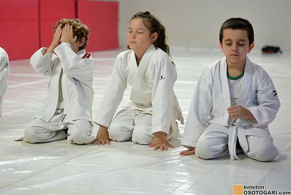 JudoCountryClub-(262)