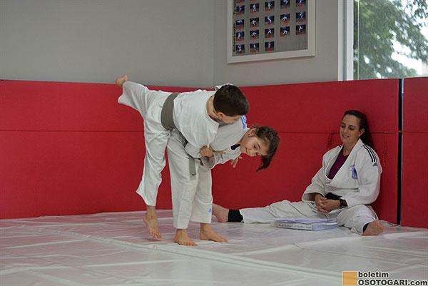 JudoCountryClub-(33)