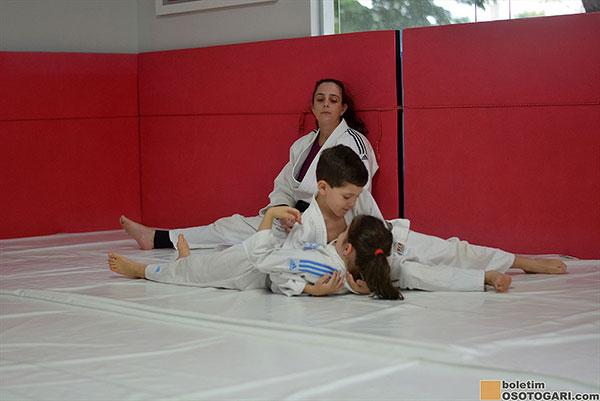 JudoCountryClub-(39)