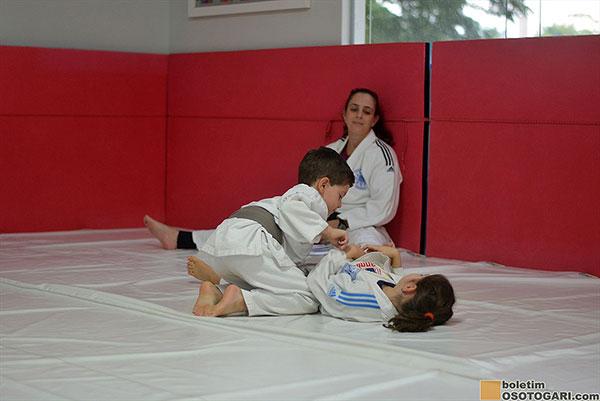 JudoCountryClub-(46)