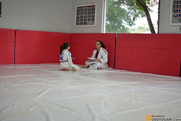 JudoCountryClub-(5)