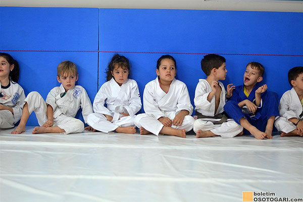JudoCountryClub-(53)