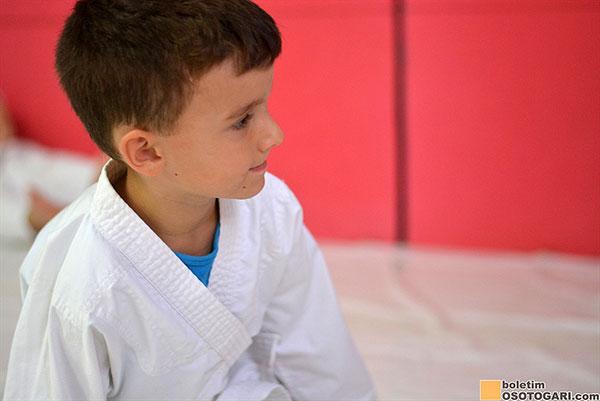 JudoCountryClub-(55)