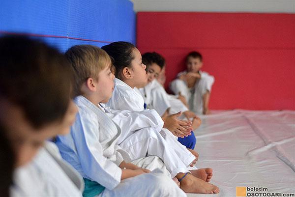JudoCountryClub-(6)