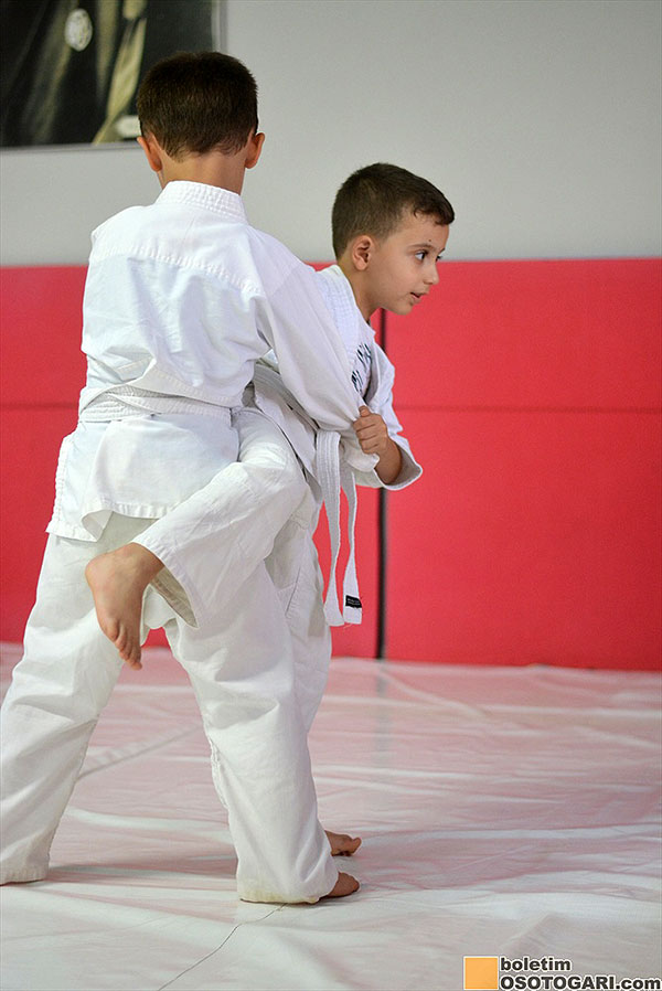 JudoCountryClub-(68)