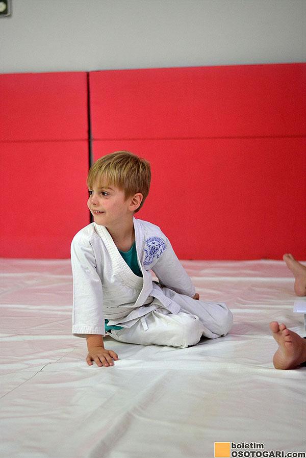 JudoCountryClub-(74)
