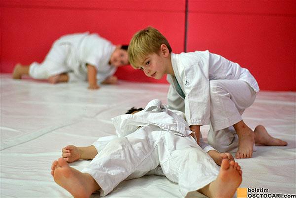 JudoCountryClub-(78)