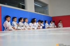 JudoCountryClub-(0)
