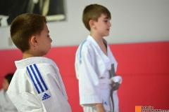 JudoCountryClub-(106)