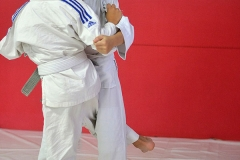 JudoCountryClub-(108)