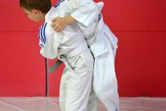 JudoCountryClub-(109)