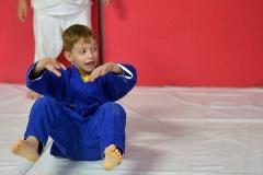 JudoCountryClub-(116)