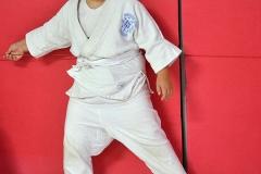 JudoCountryClub-(120)