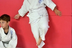 JudoCountryClub-(121)