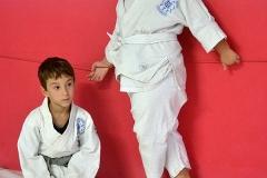 JudoCountryClub-(122)