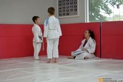 JudoCountryClub-(16)