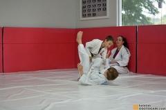 JudoCountryClub-(19)