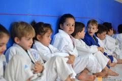 JudoCountryClub-(20)