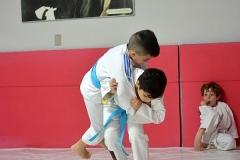 JudoCountryClub-(200)