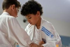JudoCountryClub-(208)