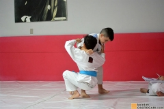 JudoCountryClub-(213)