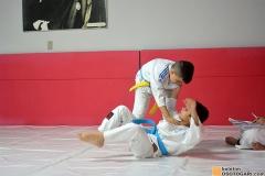 JudoCountryClub-(214)