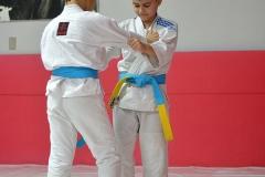 JudoCountryClub-(215)