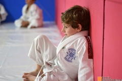 JudoCountryClub-(220)