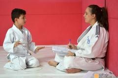 JudoCountryClub-(223)