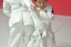 JudoCountryClub-(227)