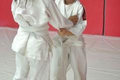 JudoCountryClub-(228)
