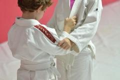 JudoCountryClub-(230)