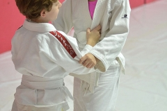JudoCountryClub-(232)