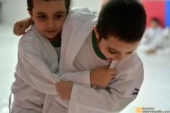 JudoCountryClub-(234)