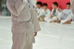 JudoCountryClub-(240)