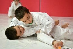 JudoCountryClub-(241)