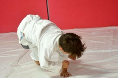JudoCountryClub-(245)